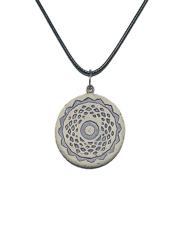 kronska čakra-unikatni nakit-čerin-joga-meditacija