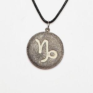 -handmade-zodiac-jewelry-pendant-necklace-gift-unique jewelryHoroscope -sagittarius