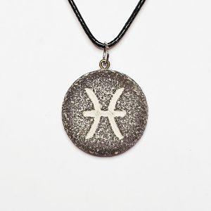 handmade-zodiac-jewelry-pendant-necklace-gift-unique jewelryhoroscope-unique-jewelry